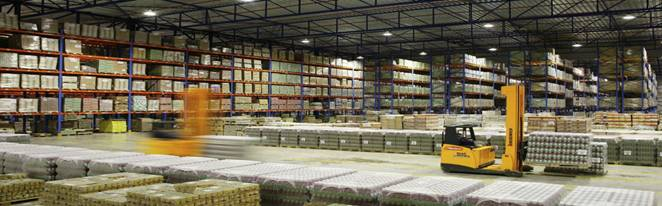 Food-Warehouse.jpg